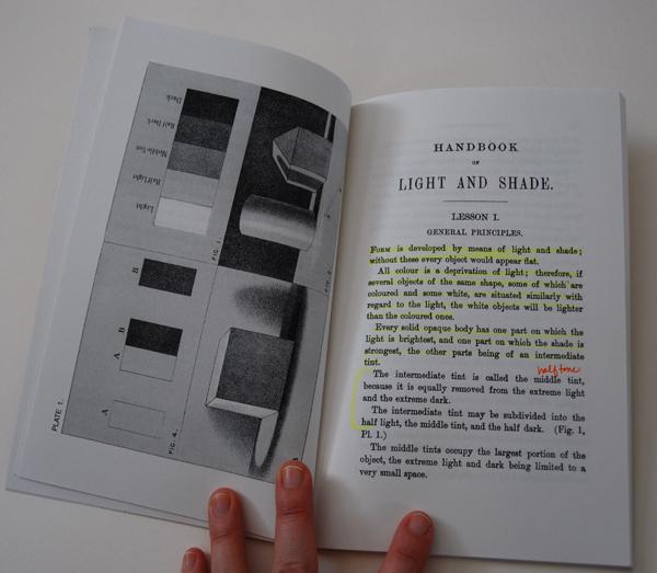 fav-art-books-6 light-and-shade-2
