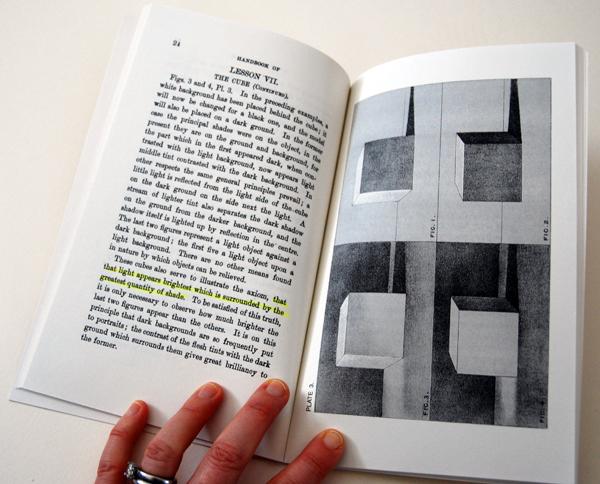 fav-art-books-6 light-and-shade-3