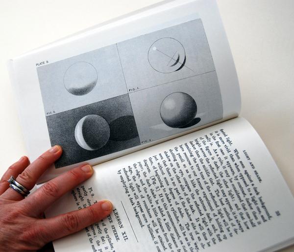 fav-art-books-6 light-and-shade-4