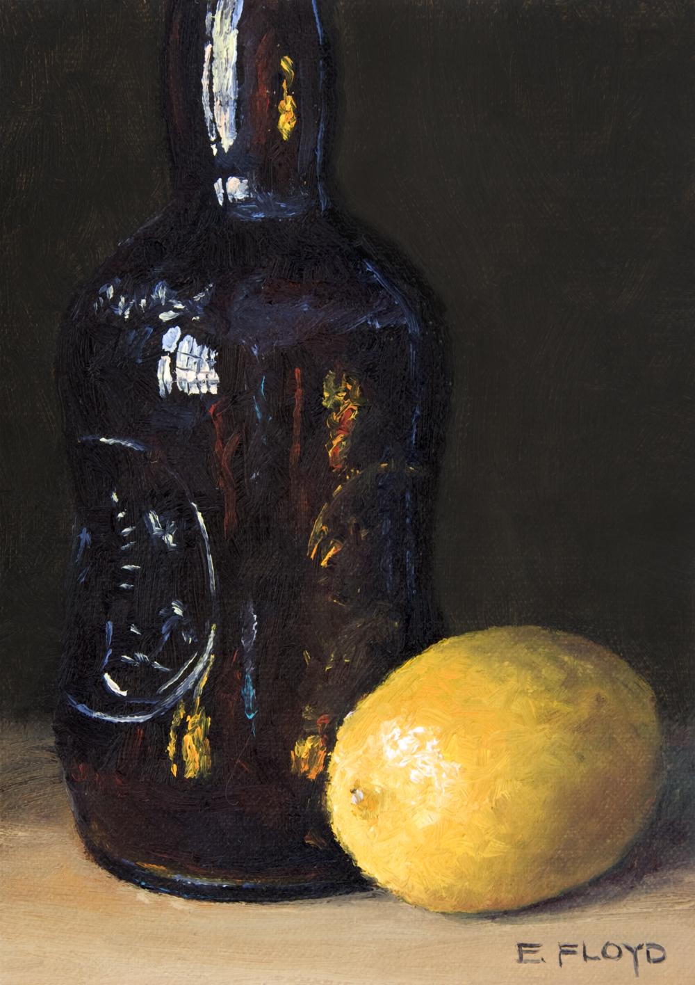 20140107-005-brown-bottle-and-lemon.jpg