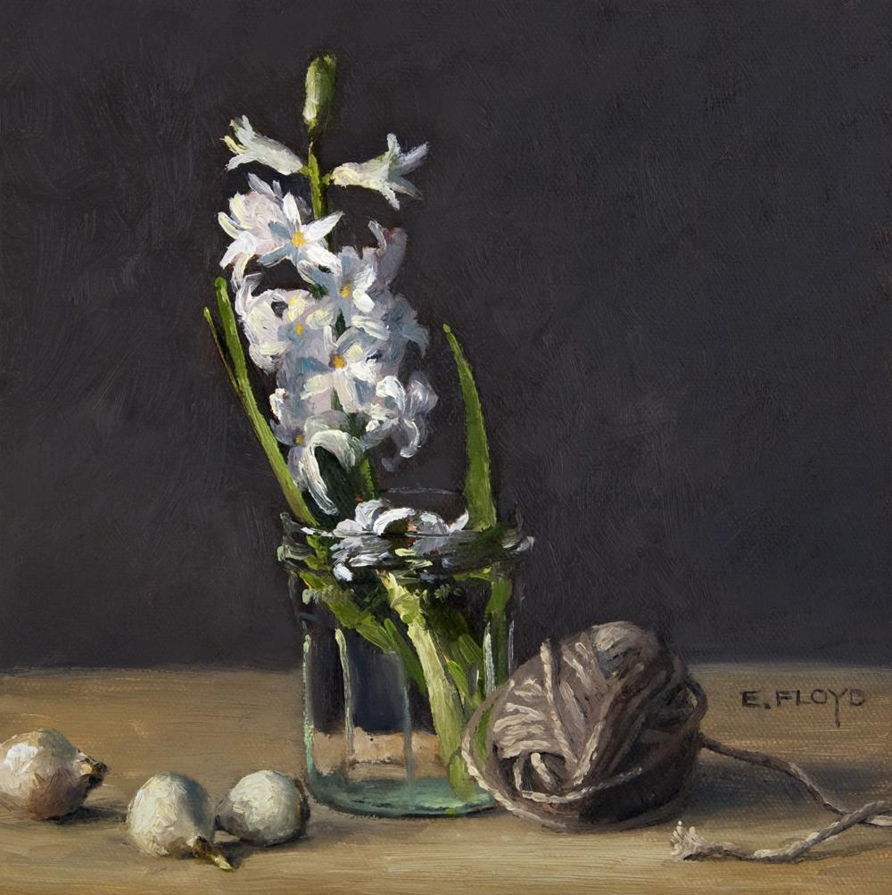 20140129-010-white-hiacynth-and-bulbs.jpg