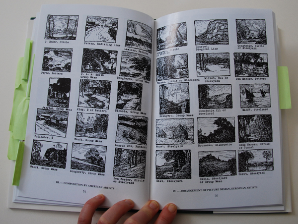 fav-art-books-19 edgar-payne-3
