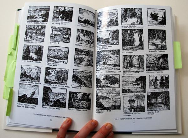 fav-art-books-19 edgar-payne-4