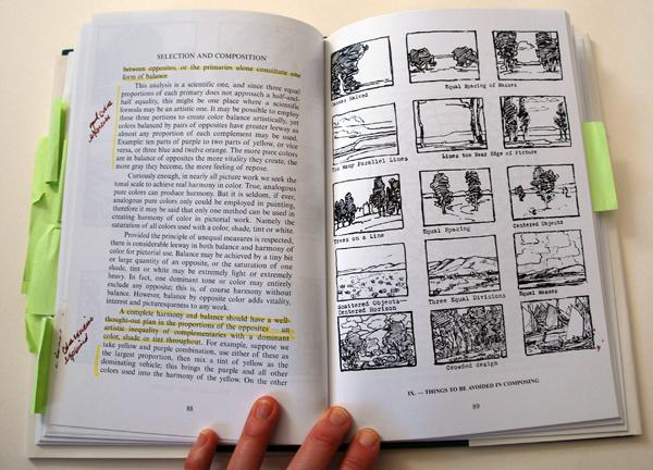 fav-art-books-19 edgar-payne-5