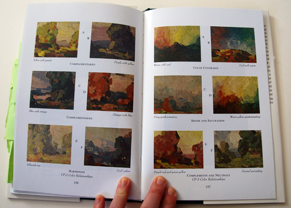 fav-art-books-19 edgar-payne-6