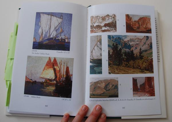 fav-art-books-19 edgar-payne-7