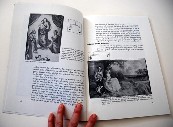 fav-art-books-8 henry-poore-2
