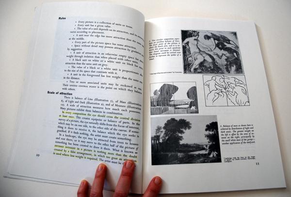 fav-art-books-8 henry-poore-3