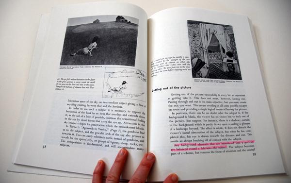 fav-art-books-8 henry-poore-4