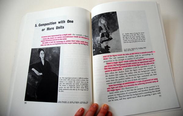 fav-art-books-8 henry-poore-5