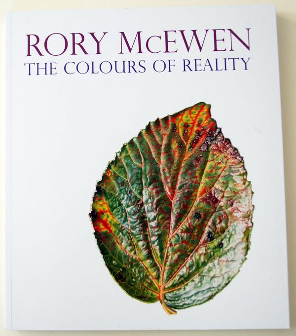 fav-art-books-rory-mcewen-1.jpg