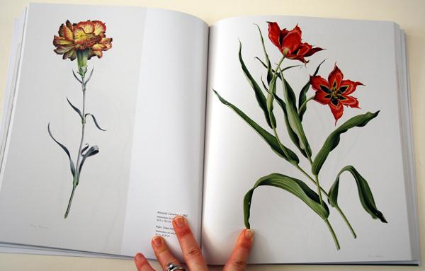 fav-art-books-rory-mcewen-3