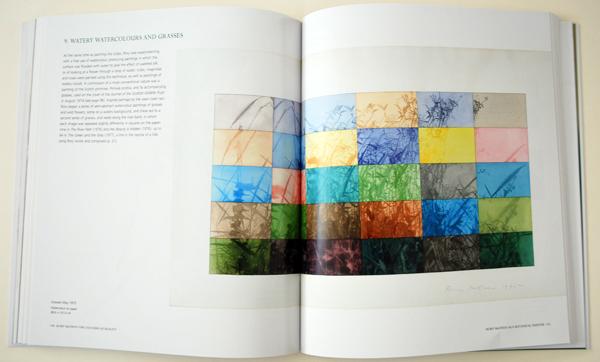 fav-art-books-rory-mcewen-4