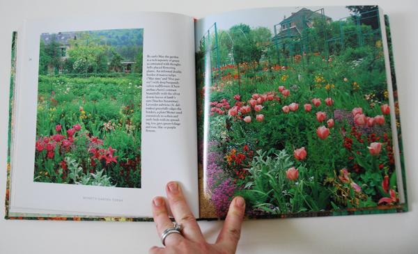fav-art-books-monets-passion-01-01