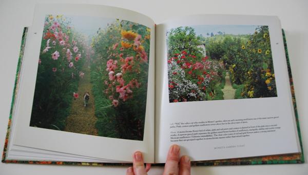 fav-art-books-monets-passion-01-03