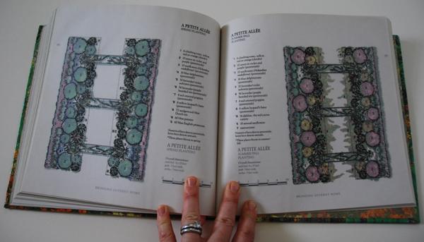 fav-art-books-monets-passion-01-04