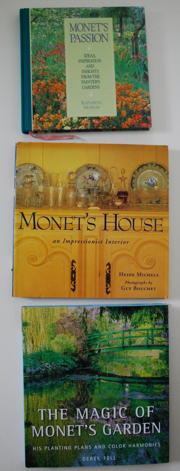 fav-art-books-monets-passion-01