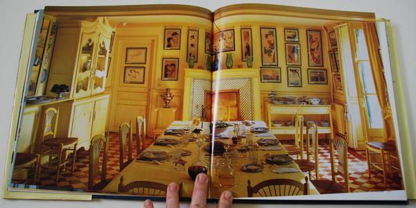 fav-art-books-monets-passion-02-01