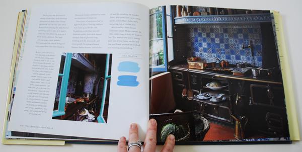 fav-art-books-monets-passion-02-02