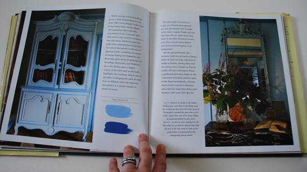 fav-art-books-monets-passion-02-03
