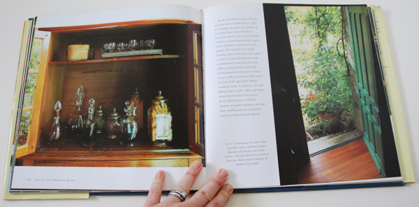 fav-art-books-monets-passion-02-05