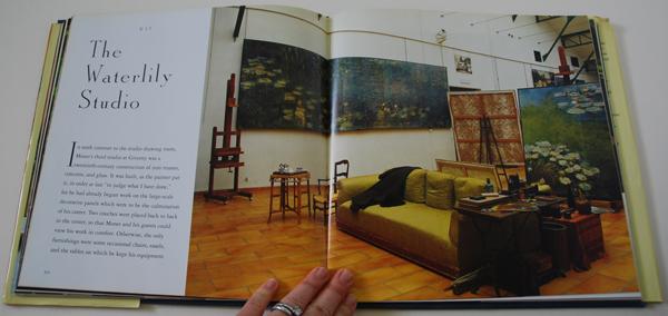 fav-art-books-monets-passion-02-06