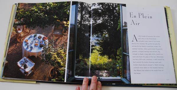 fav-art-books-monets-passion-02-08
