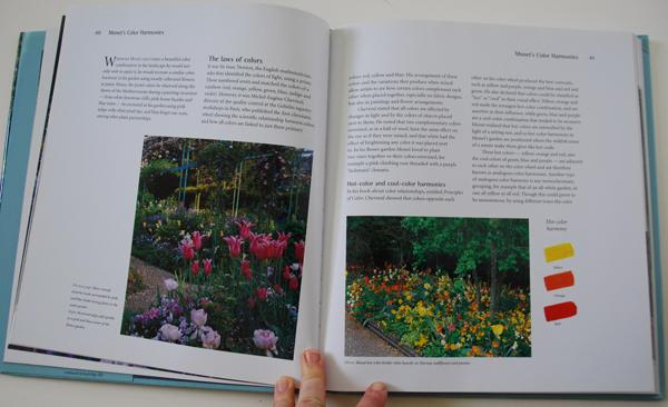 fav-art-books-monets-passion-03-03