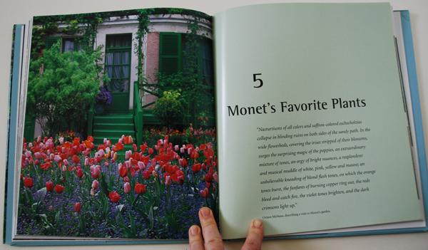 fav-art-books-monets-passion-03-04