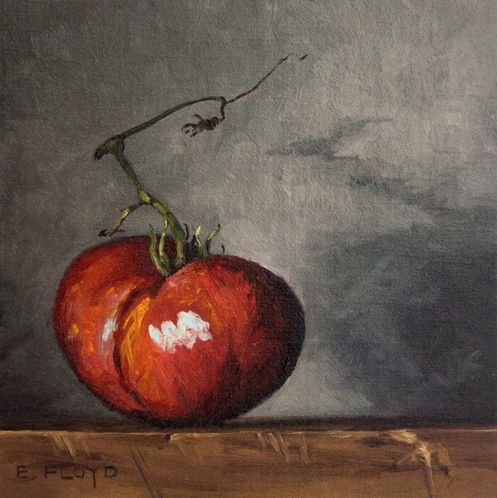 20140824-046-heirloom-tomato-09.jpg