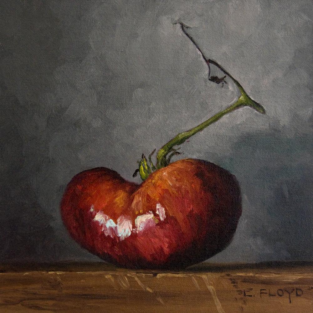 20140824-047-heirloom-tomato-10.jpg