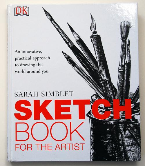fav-art-books-simblet-sketchbook-01