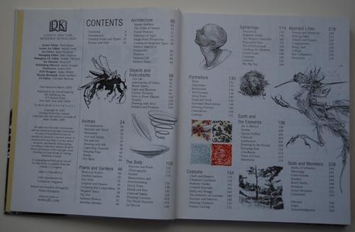 fav-art-books-simblet-sketchbook-02