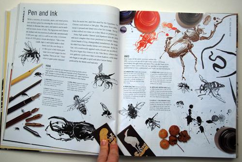 fav-art-books-simblet-sketchbook-03