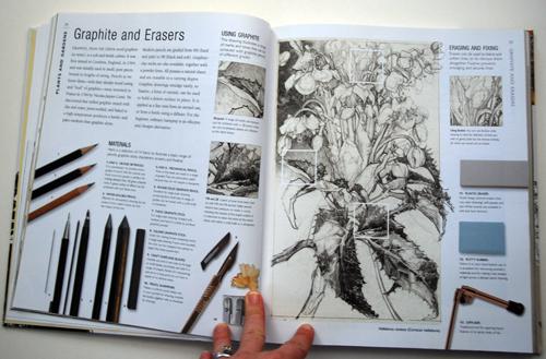 fav-art-books-simblet-sketchbook-07