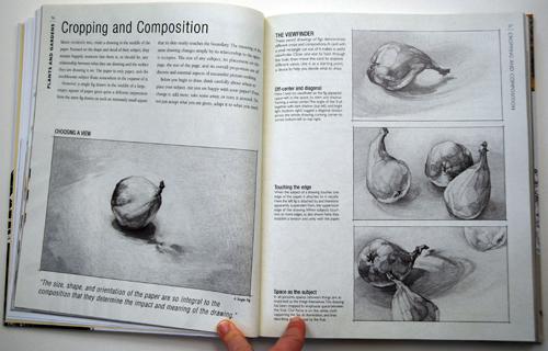 fav-art-books-simblet-sketchbook-08