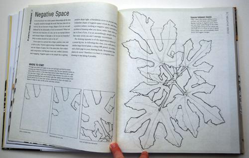 fav-art-books-simblet-sketchbook-09