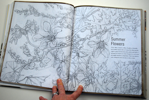 fav-art-books-simblet-sketchbook-10
