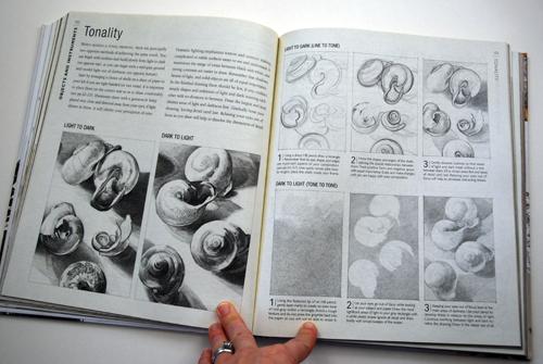 fav-art-books-simblet-sketchbook-11