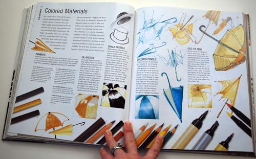 fav-art-books-simblet-sketchbook-12