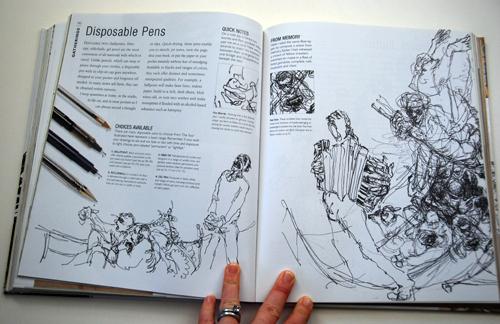 fav-art-books-simblet-sketchbook-13