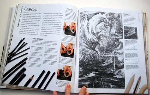 fav-art-books-simblet-sketchbook-14