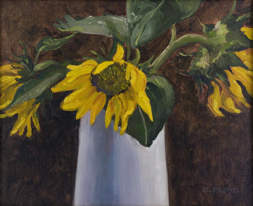 20140802-051-Sunflowers.jpg