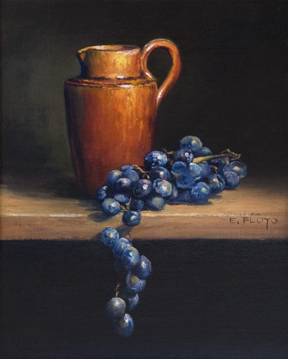 20140927-054-creamer-and-grapes.jpg