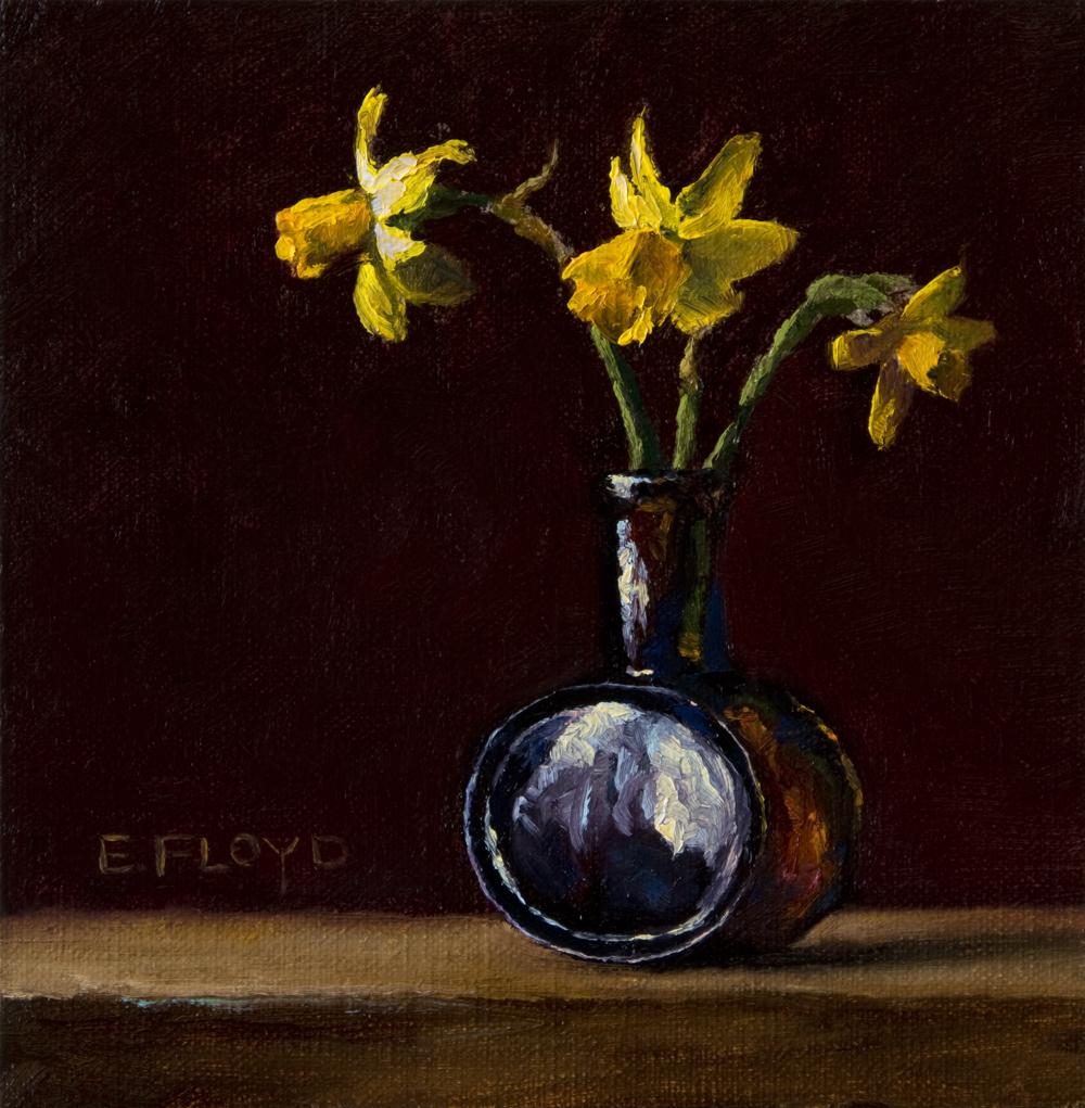 20150321-04-tete-e-tete-daffodils.jpg
