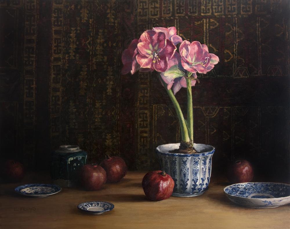 20150302-002-amaryllis-and-pomegranates-24x30.jpg