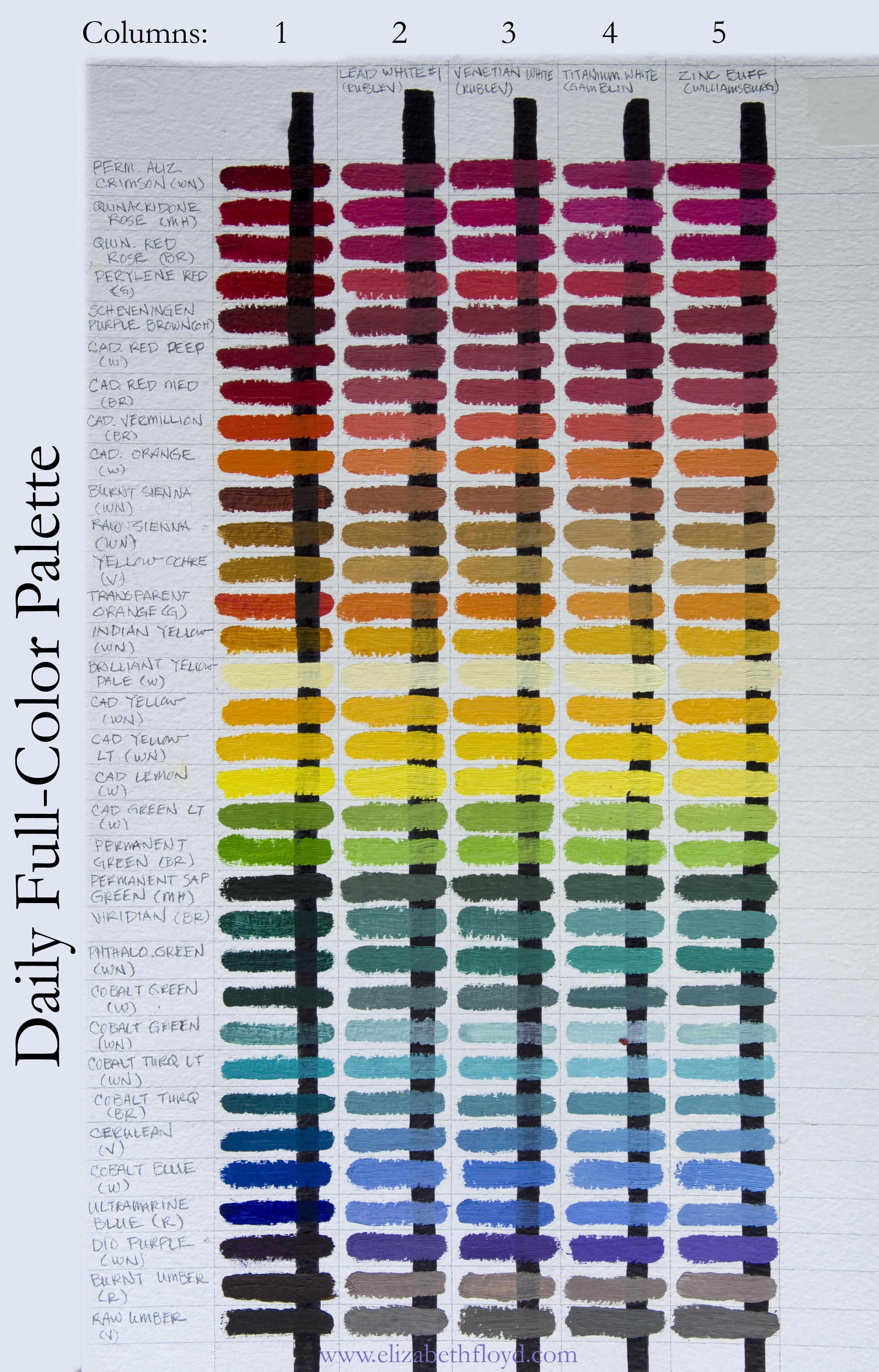 MCPS-Daily-Full-color-Palette-1.jpg
