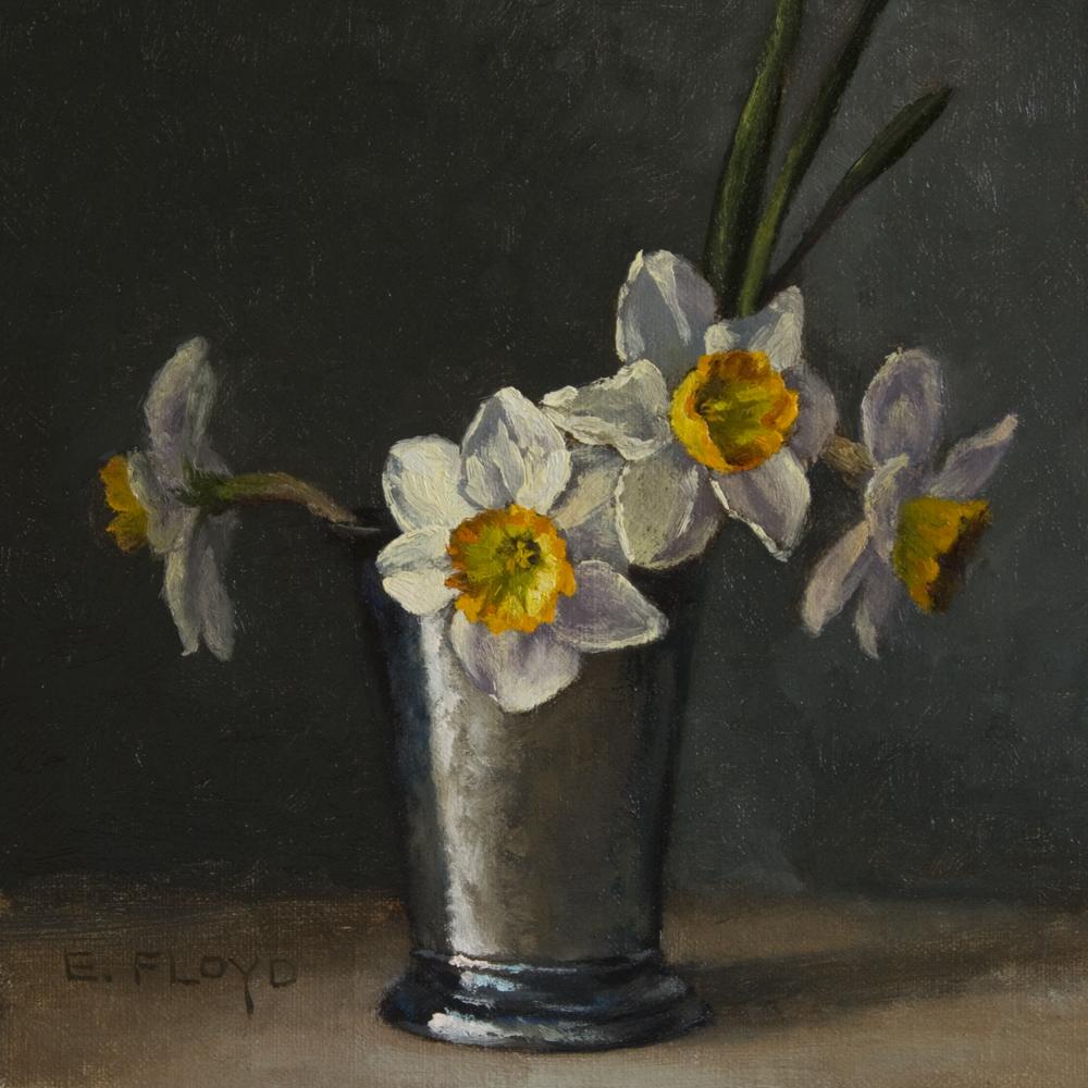 20170405-004-Flower-Record-Daffodils-8x8.jpg