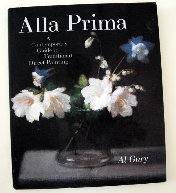 fav-art-books-alla-prima-01.jpg