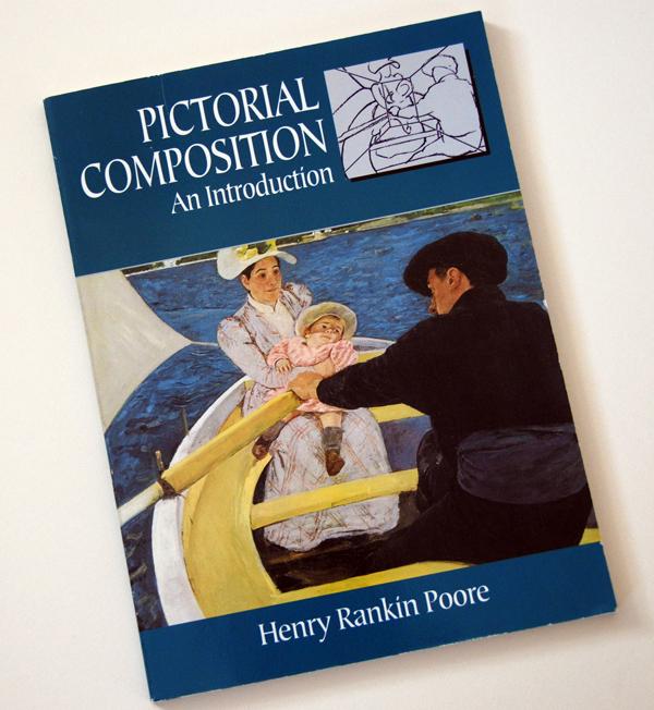 fav-art-books-8 henry-poore-1.jpg